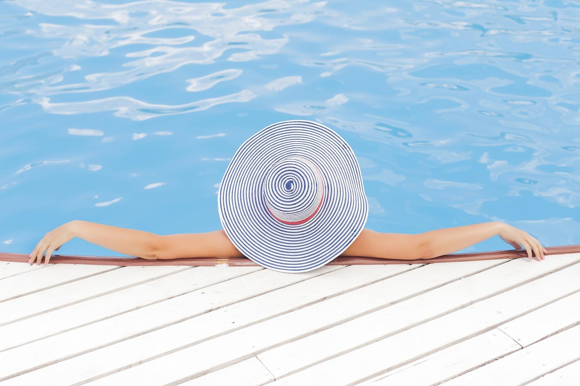 anderhalve meter vakantie mogelijk maken