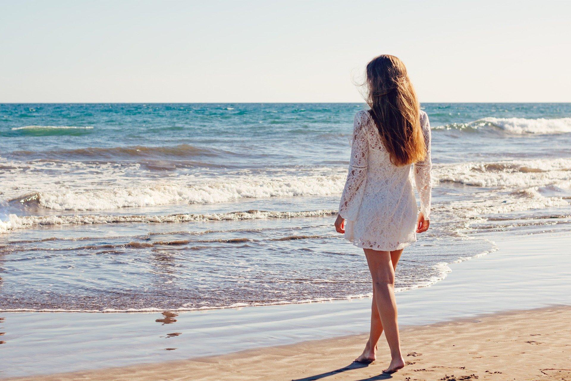 Vijf vakantietrends van deze zomer 2021