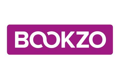 BookZo